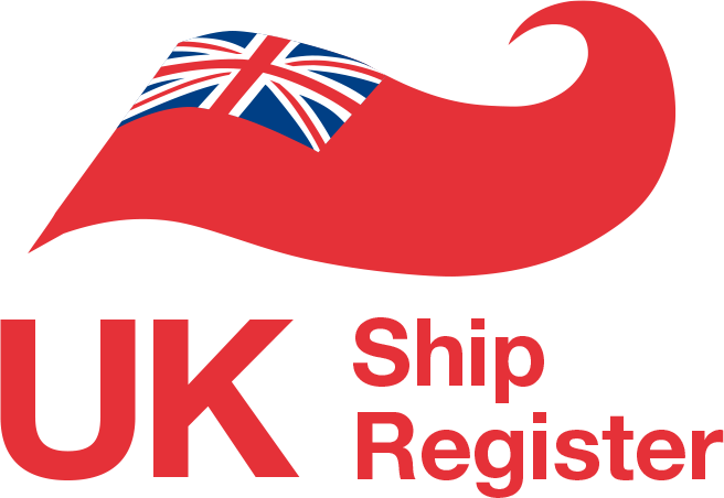 UK Ship Register